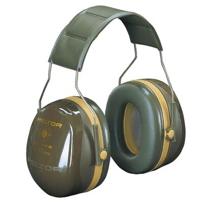 3m-peltor-h540agn-orejeras-de-proteccion-h540agn