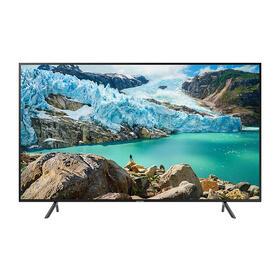 televisor-samsung-58-58ru7105-uhd-4k-38402160-hdr-dvb-t2c-smart-tv-wifi-direct-bt-3hdmi-2usb-audio-20w