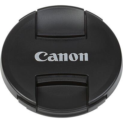 canon-e-82-ii-tapa-de-objetivo