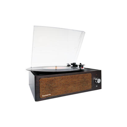 lauson-xn091-madera-tocadiscos-vintage-3-velocidades-bluetooth-usb-grabacion-mp3-fm