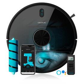 robot-aspirador-cecotec-conga-5090-4-funciones-barre-aspira-mopa-friega-succion-8000pa-mapeo-laser-app-control-hasta-5-mapas