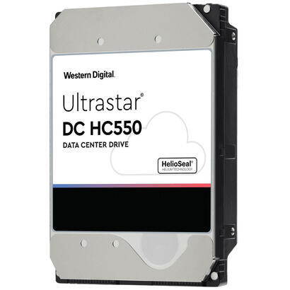 hd-western-digital-dc-hc550-18tb-512mb-sas-ultra-512e-se-p3