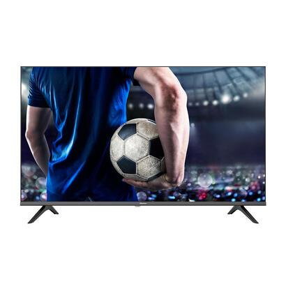 televisor-led-hisense-40a5100f-40-101cm-19201080-full-hd-dvb-t2cs2-wifi-2hdmi-usb-modo-hotel