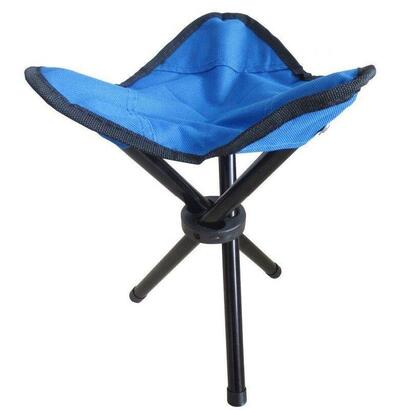 silla-plegable-de-pescar-jocca-3326a-azul-patas-acero-asiento-poliester-peso-maximo-120kg-incluye-bolsa-de-transporte