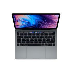 macbook-pro-apple-13-touch-bar-space-grey-16gb-1tb-mv982ya
