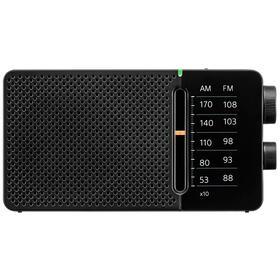 sangean-sr-36-negro-radio-fmam-altavoz-integrado-antena-telescopica-salida-auriculares