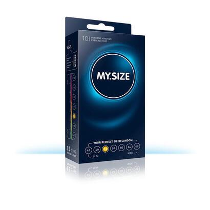 my-size-preservativos-naturales-de-latex-talla-53-caja-de-10-unidades