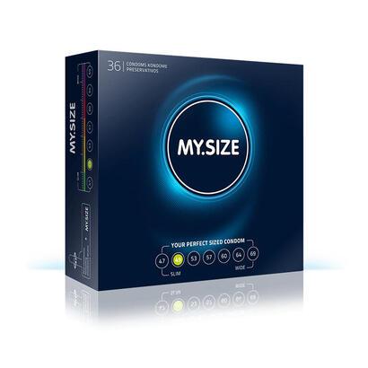 my-size-preservativos-naturales-de-latex-talla-49-caja-de-36-unidades