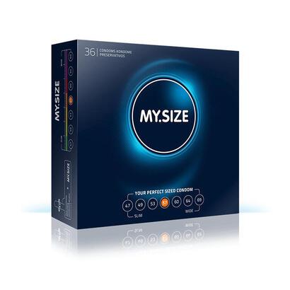 my-size-preservativos-naturales-de-latex-talla-57-caja-de-36-unidades