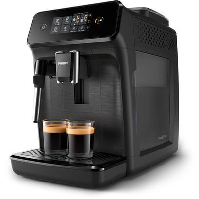philips-ep122000-philips-1200-series-cafeteras-espresso-completamente-automaticas-con-2-bebidas