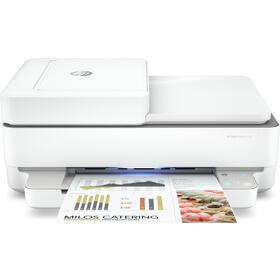 envy-pro-6420-aio-mfp-107ppm-mobile-fax-wifi-duplex-in