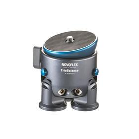 novoflex-3-leg-tripod-base