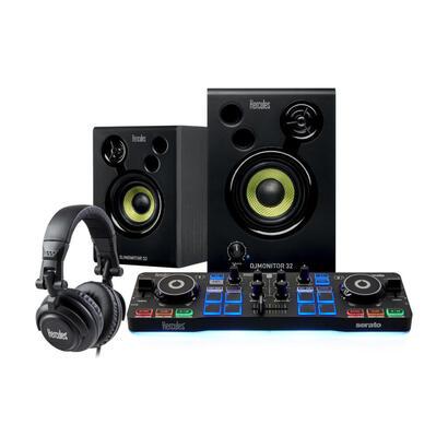 hercules-consola-dj-starter-kit-4780890-hercules-consola-dj-starter-kit-4780890