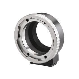 lente-novoflex-adaptador-pl-mount-a-carcasa-leica-t-sl