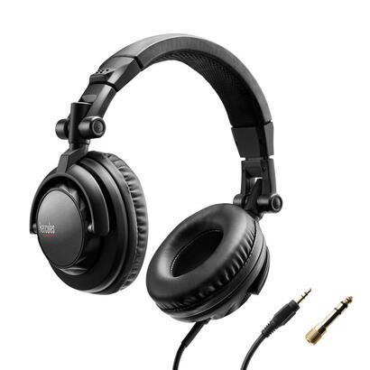 auriculares-hercules-hdp-dj45-35mm-negro-4780898