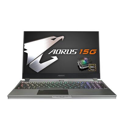 gigabyte-aorus-15g-wb-8es2130mh-intel-core-i7-10875h16gb512gb-ssdrtx-2070156