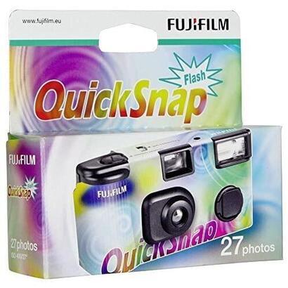 fujifilm-quicksnap-desechable-de-un-solo-uso-flash-camara-27-exposiciones-moda