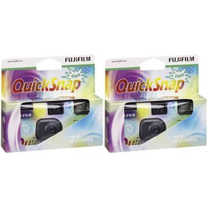 fujifilm-quicksnap-flash-27-camara-desechable-2-pzas-flash-incorporado