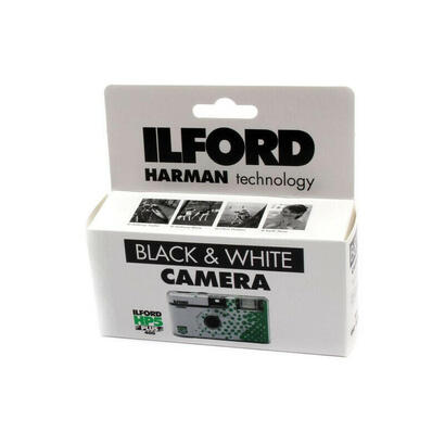 ilford-camara-hp-5-243exp-un-solo-uso-27-fotos