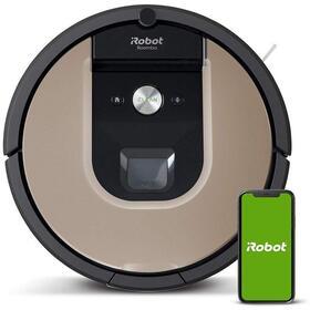 robot-aspirador-irobot-roomba-974-navegacion-vslam-con-localizacion-visual-limpieza-3-fases-2-cepillos-de-gomacepillo-esquinas-a
