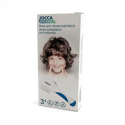 peine-antipiojos-electrico-jocca-pharma-jp001-uso-en-adultosninos-mayores-de-3-anos-mascotas-libre-agentes-quimicos-pila-aa-incl