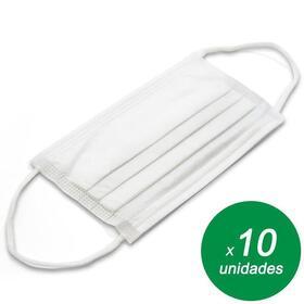 pack-10-mascarillas-higienicas-vitalvida-pharma-6850-eficiencia-filtracion-bacteriana-97-100-polipropileno-hidrofobo-fabricadas-