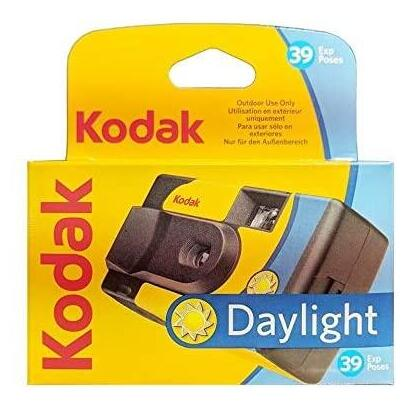 kodak-suc-daylight-camara-analogica-desechable-2712