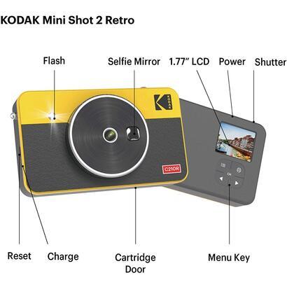 kodak-mini-shot-combo-2-retro-amarillo