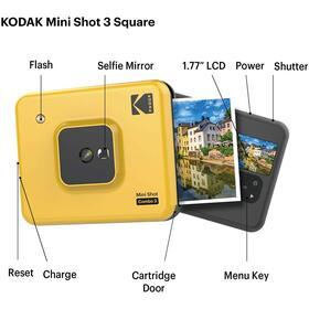 kodak-mini-shot-combo-3-amarillo