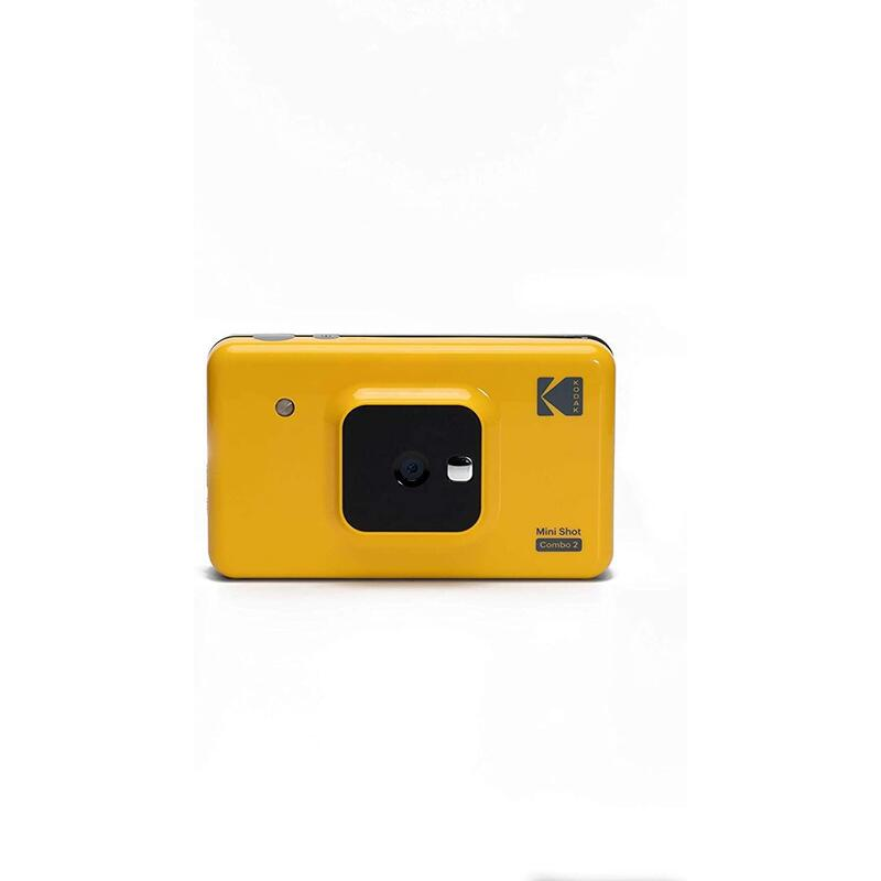 kodak-mini-shot-combo-2-amarillo