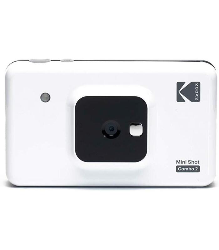 kodak-mini-shot-combo-2-blanco