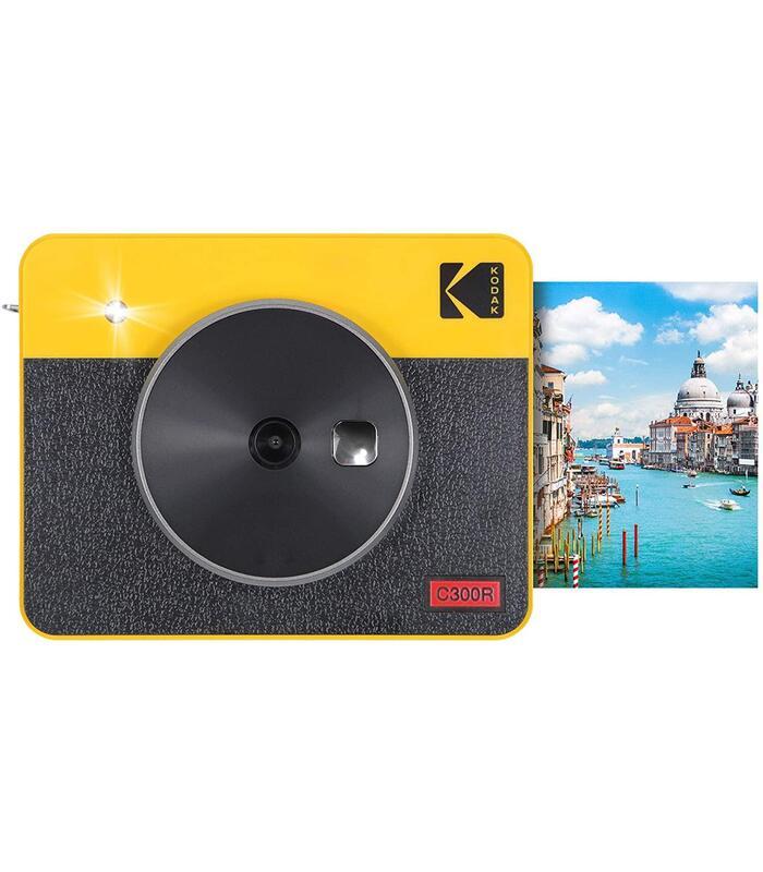 kodak-mini-shot-combo-3-retro-amarillo