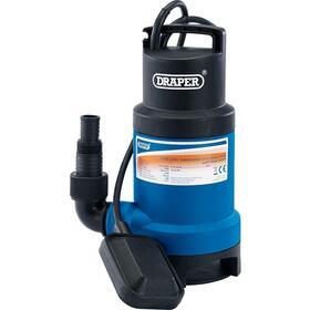 draper-61667-bomba-sumergible-de-agua-sucia-de-200-litros-min