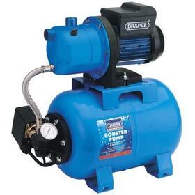 draper-64987-bomba-de-refuerzo-de-55-voltios-y-55-litros-por-minuto-de-800-vatios-y-230-voltios