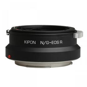 adaptador-kipon-para-nikon-g-a-canon-rf