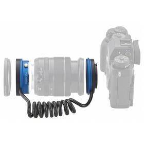 novoflex-anillo-de-inversion-automatica-para-fuji-x-mount