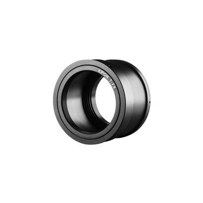 adaptador-kipon-lente-t2-a-camara-fuji-x