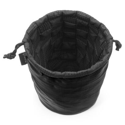 tamrac-goblin-12l-funda-para-objetivo-negra