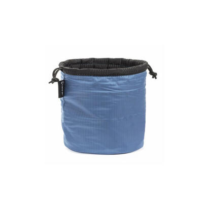 tamrac-goblin-12l-funda-para-objetivo-azul