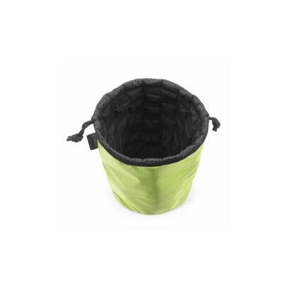 tamrac-goblin-12l-funda-para-objetivo-verde