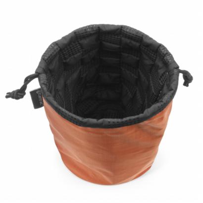tamrac-goblin-12l-funda-para-objetivo-naranja