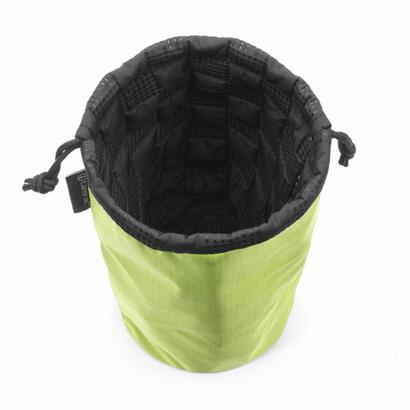 tamrac-goblin-21l-funda-para-objetivo-verde