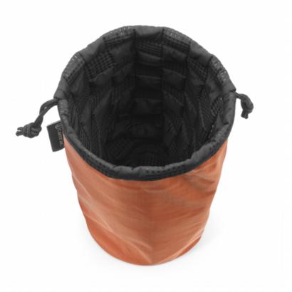 tamrac-goblin-21l-funda-para-objetivo-naranja