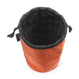 tamrac-goblin-24l-funda-para-objetivo-naranja