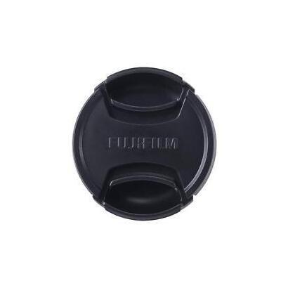 fujifilm-tapa-de-objetivo-ii-39mm
