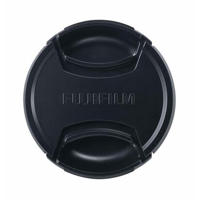 fujifilm-tapa-de-objetivo-ii-52mm