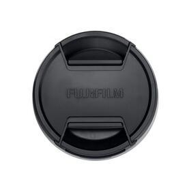 fujifilm-flcp-8-16-tapa-de-objetivo