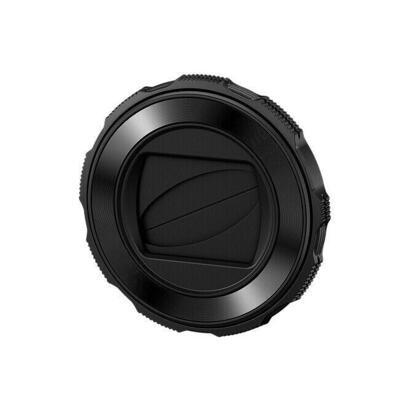 olympus-lb-t01-tapa-de-seguridad-para-tg-6