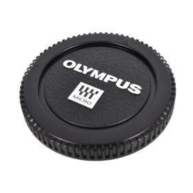 olympus-bc-2-tapa-para-cuerpo-de-mft