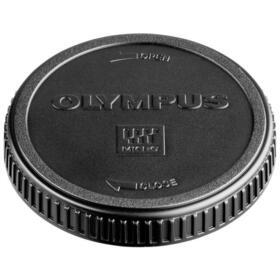 tapa-de-lente-trasera-olympus-lr-2-mft